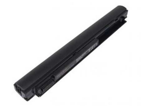 Compatible Batterie PC portable DELL  for 451-11258