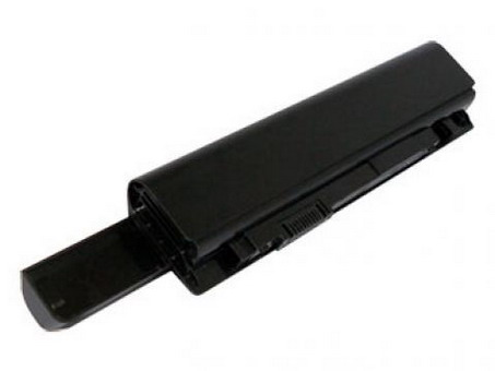 Compatible Batterie PC portable dell  for 312-1015