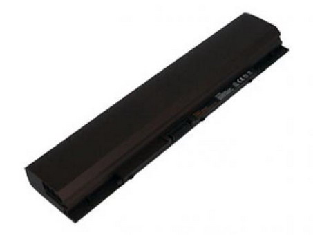 Compatible Batterie PC portable DELL  for 312-0929