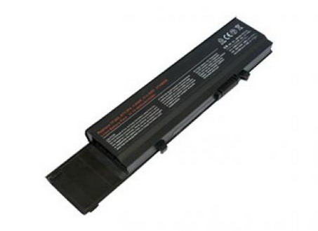 Compatible Batterie PC portable DELL  for 04GN0G