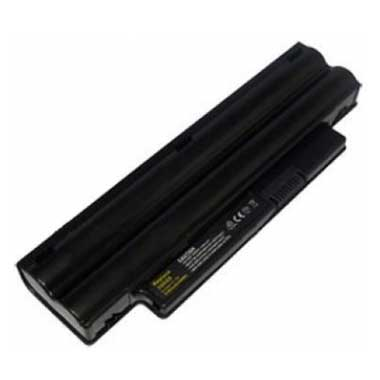 Compatible Batterie PC portable Dell  for 0TT84R