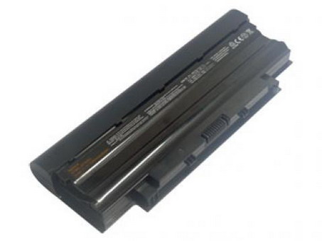 Compatible Batterie PC portable Dell  for Inspiron N5010D-148