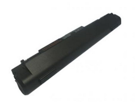 Compatible Batterie PC portable dell  for G3VPN