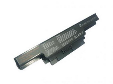 Compatible Batterie PC portable Dell  for W358P