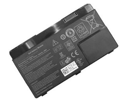 Compatible Batterie PC portable Dell  for 451-11473