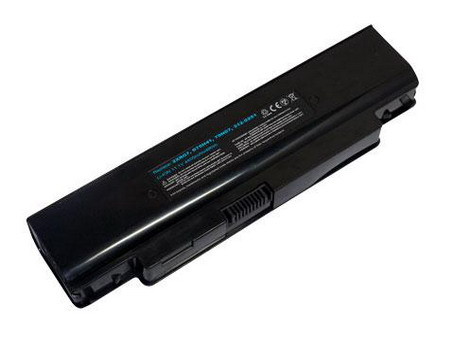 Compatible Batterie PC portable Dell  for Inspiron M102z-1122