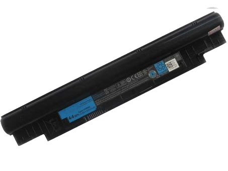 Compatible Batterie PC portable Dell  for N2DN5