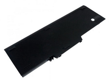 Compatible Batterie PC portable dell  for 453-10047