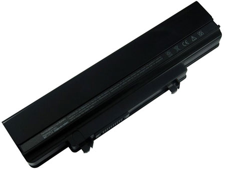 Compatible Batterie PC portable dell  for F136T