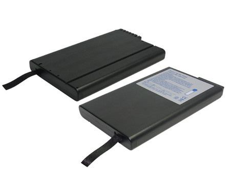 Compatible Batterie PC portable acer  for AcerNote A Series