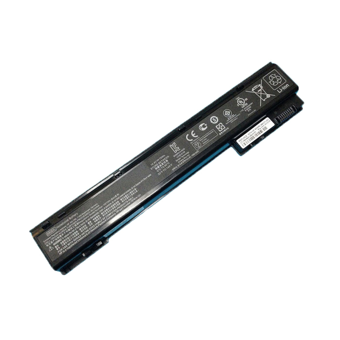 Compatible Batterie PC portable hp  for 707614-141
