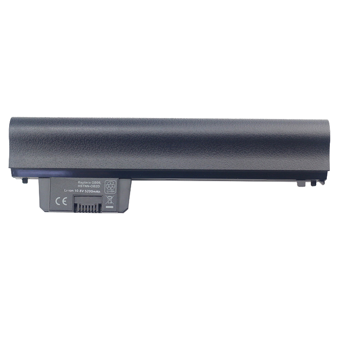 Compatible Batterie PC portable HP  for Pavilion-dm1-3135sf