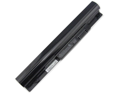 Compatible Batterie PC portable HP  for Pavilion-10-TouchSmart-10-e019nr