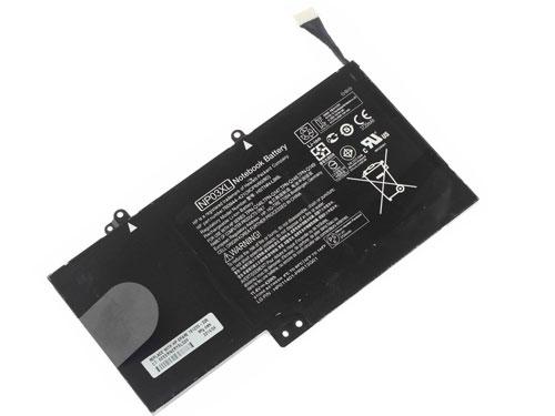 batteries np03xl hp hp np03xl batterie pc portable. Black Bedroom Furniture Sets. Home Design Ideas