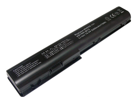 Compatible Batterie PC portable HP  for HSTNN-DB75