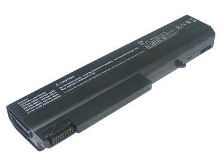 Compatible Batterie PC portable HP  for EliteBook 8440p
