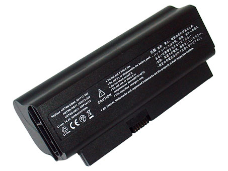 Compatible Batterie PC portable hp  for NK573AA