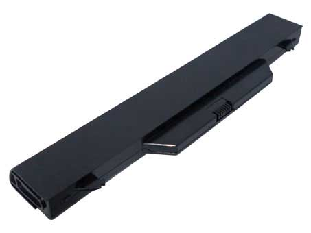 Compatible Batterie PC portable hp  for 593576-001