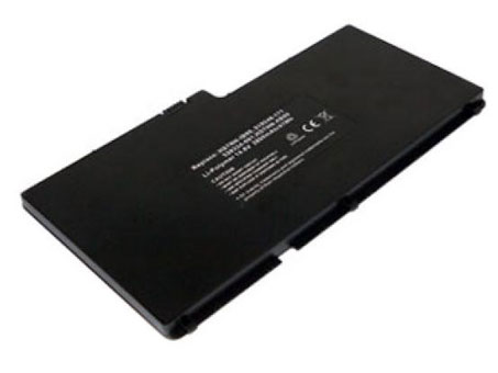 Compatible Batterie PC portable HP  for HSTNN-XB99