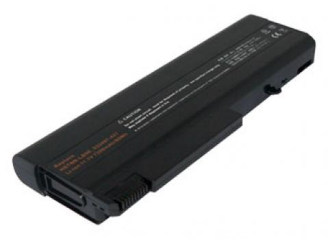 Compatible Batterie PC portable hp  for Business Notebook 6535b