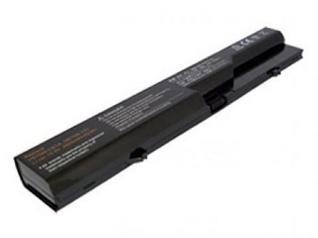Compatible Batterie PC portable HP  for ProBook 4520s