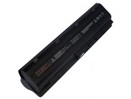 Compatible Batterie PC portable HP  for 593553-001