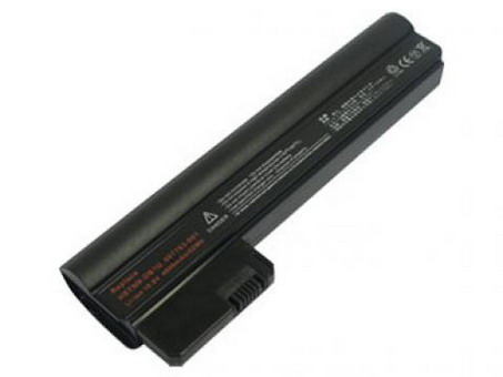 Compatible Batterie PC portable hp  for HSTNN-DB1U