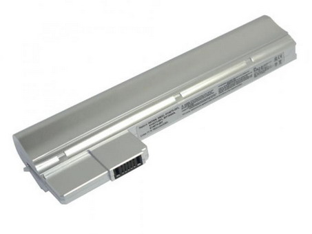 Compatible Batterie PC portable HP  for HSTNN-DB1Y