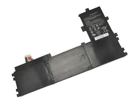 Compatible Batterie PC portable HP  for TPN-C101