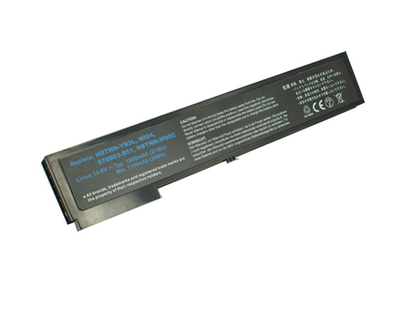 Compatible Batterie PC portable hp  for HSTNN-W90C
