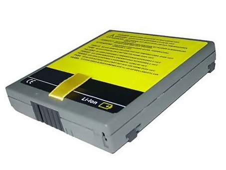 Compatible Batterie PC portable IBM  for ThinkPad 760XD