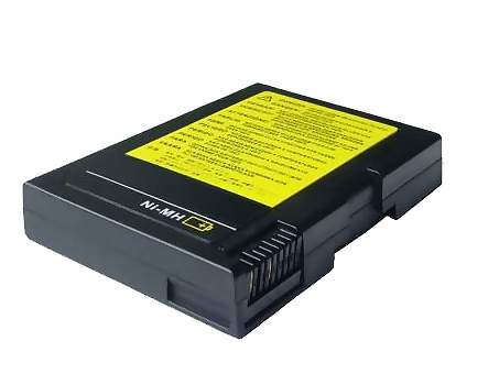 Compatible Batterie PC portable IBM  for ThinkPad 380CSE