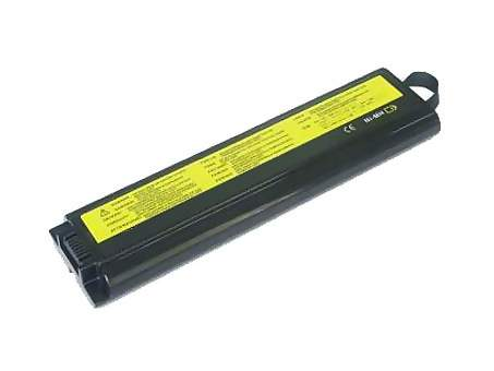 Compatible Batterie PC portable acer  for BTP-X31