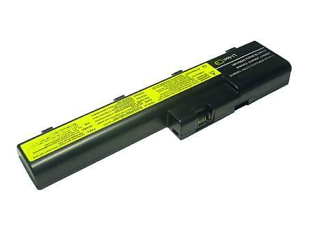 Compatible Batterie PC portable IBM  for 02K6618