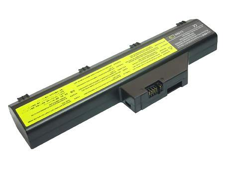 Compatible Batterie PC portable IBM  for 02K6897