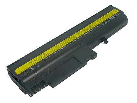 Compatible Batterie PC portable IBM  for ThinkPad T40p 2678