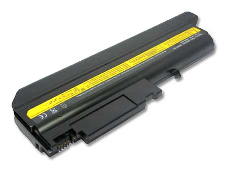 Compatible Batterie PC portable IBM  for ThinkPad R52-1848