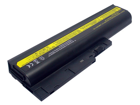 Compatible Batterie PC portable IBM  for ThinkPad R60e 9461