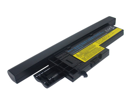 Compatible Batterie PC portable IBM  for ThinkPad X60 1707