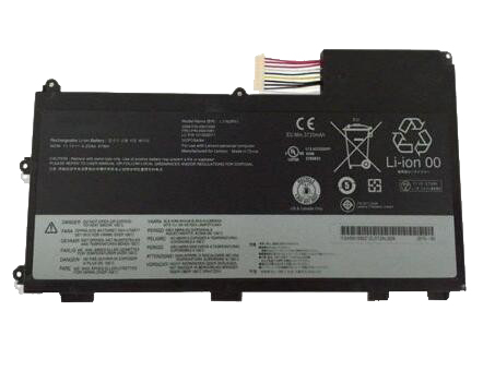 Compatible Batterie PC portable LENOVO  for L11S3P51