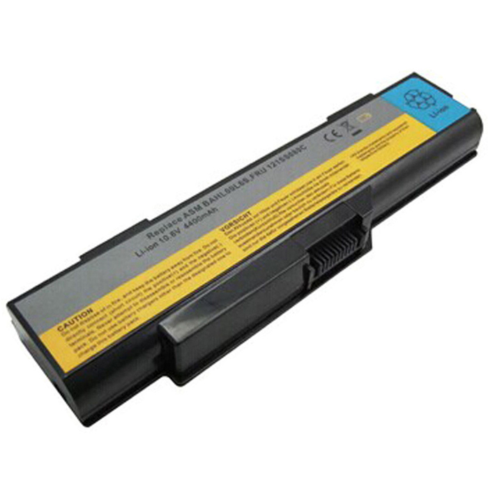 Compatible Batterie PC portable Lenovo  for C462A