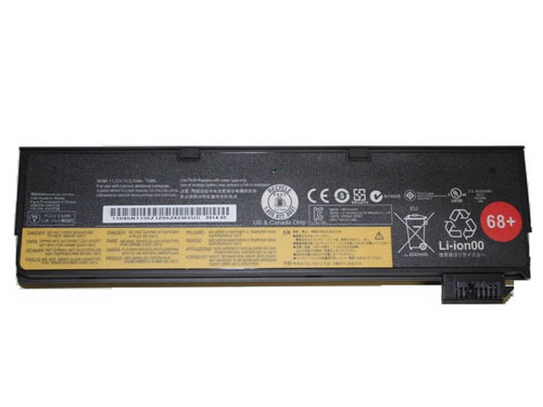 Compatible Batterie PC portable lenovo  for Thinkpad-T550-Series