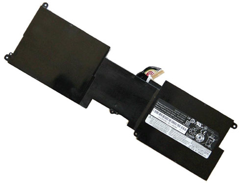 Compatible Batterie PC portable LENOVO  for ThinkPad-X1-Series