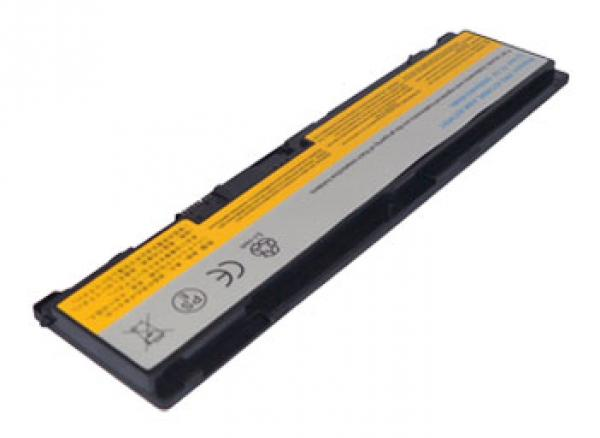 Compatible Batterie PC portable LENOVO  for ThinkPad T410s
