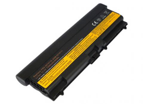 Compatible Batterie PC portable LENOVO  for FRU 42T4803