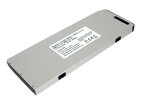 Compatible Batterie PC portable apple  for MB467X/A