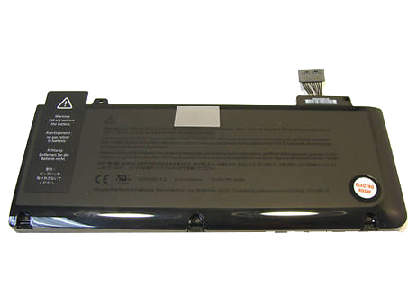 Compatible Batterie PC portable APPLE  for MacBook Pro 13 inch A1278 (Early 2011)