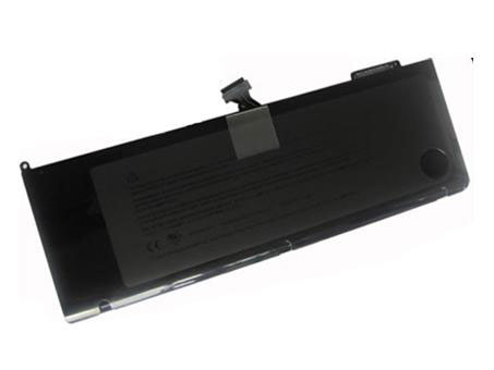 Compatible Batterie PC portable apple  for MC723LL/A