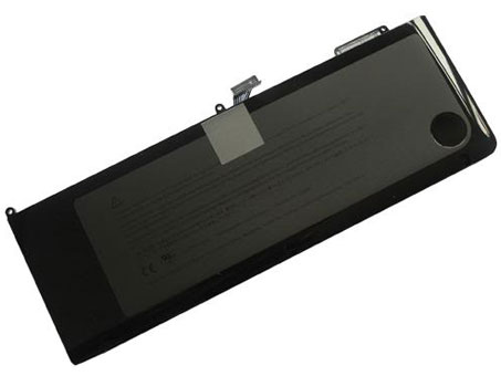 Compatible Batterie PC portable apple  for 661-5844