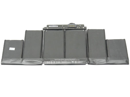 Compatible Batterie PC portable apple  for MD831LL/A